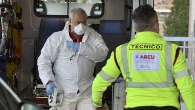 Photo of Coronavirus: seconda vittima italiana, 51 contagiati in Lombardia e Veneto