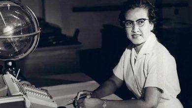 Photo of Addio a  Katherine Johnson: la matematica che portò l'uomo sullo spazio
