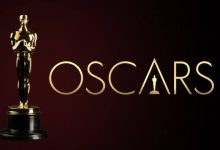 Photo of Oscar 2020, i favoriti. Ecco i pronostici per le principali categorie