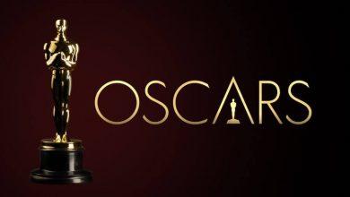 Photo of Oscar 2020, i favoriti. Ecco i pronostici per le principali categorie