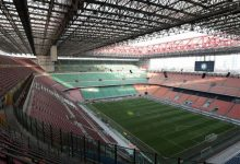 Photo of Coronavirus, si ferma la Serie A: rinviate a data da destinarsi 3 gare