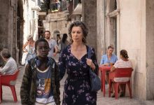 Photo of Sophia Loren torna sul set con un film in esclusiva per Netflix