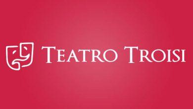 Photo of Il Teatro Troisi rilancia e offre al pubblico un abbonamento bis a 7 spettacoli a soli 80 euro