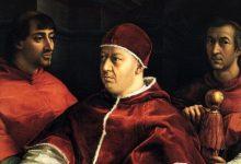 Photo of Uffizi,scontro per un Raffaello in prestito.Si dimette il comitato scientifico
