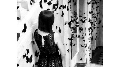 Photo of #Labirinti  #Tredicesimapenna