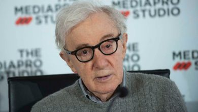 Photo of Autobiografia di Woody Allen, l'ebook in anteprima mondiale