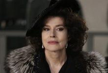 Photo of Buon compleanno! Fanny Ardant compie oggi 71 anni