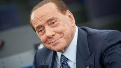 "Photo of Coronavirus, Berlusconi: ""Serve liquidità, lo Stato agisca subito"""