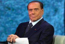 Photo of Berlusconi: inaccettabile forzare la Costituzione con la scusa del coronavirus