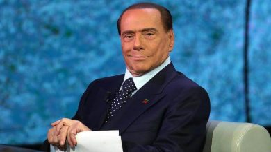 "Photo of Dl Rilancio, Berlusconi: ""Ci soddisfa solo in minima parte"""