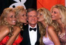 Photo of Il Coronavirus ferma Playboy: stop alle pubblicazioni cartacee, sarà solo sul web
