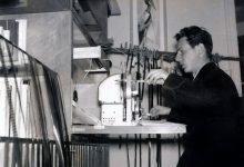 Photo of Minerva Pictures distribuisce le opere di Bruno Bozzetto a partire da oggi, giorno del suo 82esimo compleanno
