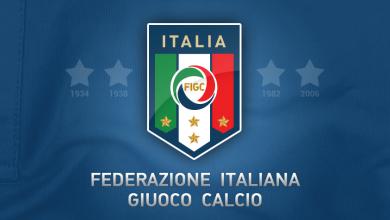 Photo of 16 Marzo 1898 a Torino nasce la FIF (Federazione Italiana del Football)