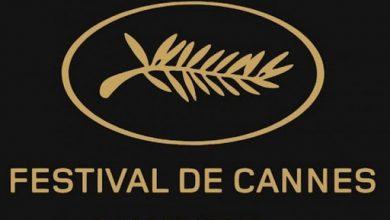 Photo of Coronavirus: il Festival di Cannes non si svolgerà a maggio