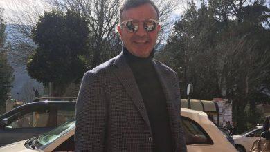 """Photo of Pasquale Casale sul campionato: """"Bisogna prevedere più opzioni"""""""