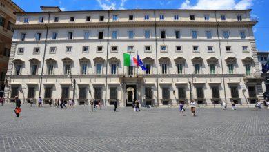 Photo of Avviso di garanzia a Conte e ministri dopo denunce per gestione emergenza Covid