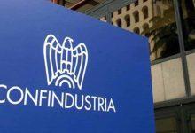 Photo of Confindustria: colpiti al cuore, Ue dimostri di essere all'altezza