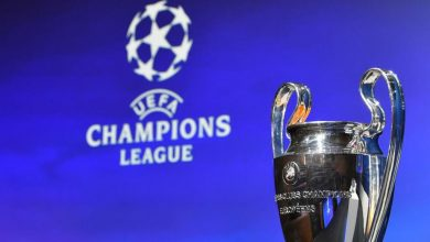 Photo of Uefa sospende Champions League ed Europa League per Coronavirus