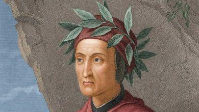 Photo of Oggi è ufficialmente il Dantedì, la giornata dedicata a Dante Alighieri: celebrazioni in tutta Italia