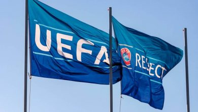 Photo of Coronavirus: l'Uefa rinvia Europei al 2021