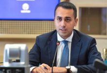 Photo of Di Maio: 'Forze politiche italiane unite per Eurobond'
