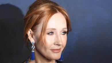 """Photo of Coronavirus, J.K. Rowling con l'Italia nel cuore: """"Gli italiani sono fonte di ispirazione"""""""