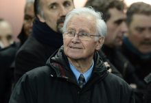 Photo of Morto a 87 anni l'ex ct della Francia Hidalgo