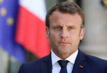 Photo of Macron: 'Francia al fianco dell'Italia, basta Ue egoista'
