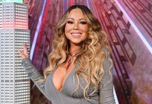 Photo of Mariah Carey compie 50 anni: festa per l'ultima delle grandi dive del pop
