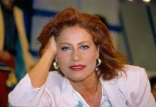 Photo of Addio a Mirna Doris, voce storica canzone napoletana