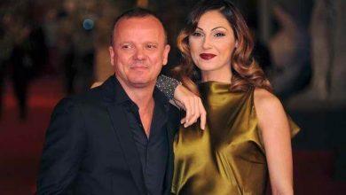 Photo of Amore finito per Anna Tatangelo e Gigi D'Alessio