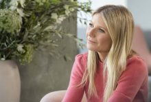 Photo of Coronavirus, Gwyneth Paltrow dedica un video all'Italia: il post su Instagram