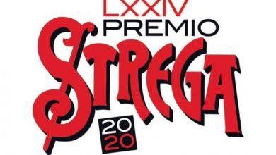 Photo of Premio Strega 2020: i 12 libri che si giocano la cinquina