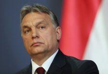 Photo of Il Parlamento ungherese dà pieni poteri al premier Orban