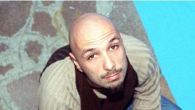 Photo of Alex Baroni, 18 anni fa la morte del cantante. Sui social il ricordo dei fan