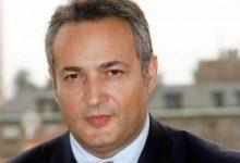 Photo of Claudio Brachino lascia Mediaset dopo 32 anni