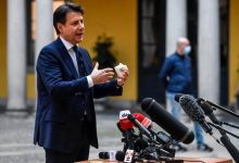 Photo of Recovery Fund, Conte: Aspetti critici, proposta Michel da superare