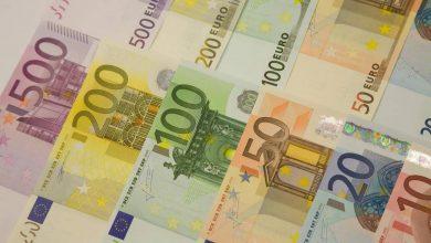Photo of Risparmio, Censis: italiani impauriti, boom di liquidità e stop a investimenti