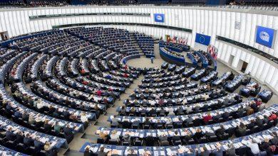 Photo of Lega e Fi votano contro gli eurobond in Ue, Pd e M5S divisi sul Mes