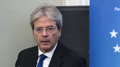 Photo of Coronavirus, le stime dell'Ue: 'In Italia forte recessione, il pil 2020 crollerà del 9,5%'