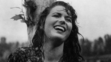 Photo of 90 anni fa nasceva Silvana Mangano, diva affascinante e complessa