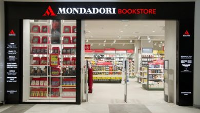 Photo of Berlusconi rinuncia al dividendo Mondadori
