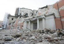 """Photo of 6 Aprile  2009,  il terremoto che sconvolse l'Aquila: L'Italia è chiamata ad """"Abbracciarla"""", accendendo una candela!"""