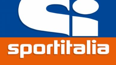 Photo of Sportitalia, l'app ufficiale per portare con sé il network televisivo