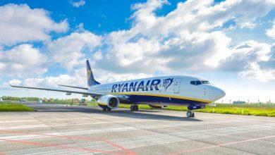 Photo of Ryanair, in vista 3.000 esuberi