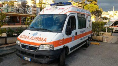 Photo of Napoli, suicida imprenditore oppresso dalla crisi economica. Conte: 'Notizia dolorosa'