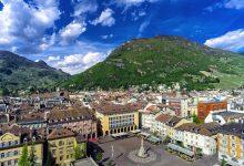 Photo of Il contro Dpcm dell'Alto Adige: chiusura dei bar alle 20, alle 22 per i ristoranti