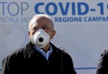 Photo of Covid, Tar Campania respinge il ricorso contro le scuole chiuse