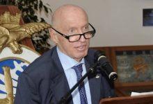 Photo of Lutto nel giornalismo: ci lascia Eugenio De Bellis, giornalista RAI