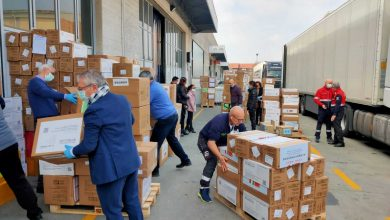Photo of Fase 2, Patuanelli: ricapitalizzare imprese, ecobonus al 120%